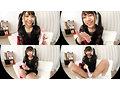 【VR】永野いち夏 超絶妙アングル!この黒髪美女とこれからセ...sample4