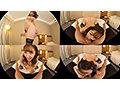 【VR】北野未奈 ゴージャスエロボディ女と淫乱密着ホテル不倫…立ちバックに悶え逆襲の痴女プレイに大狂気!
