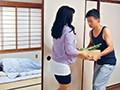 (crzt00003)[CRZT-003] 嫁の母に中出し 義父の隣で義母を寝取る!婿のチ○ポをしゃぶりつくす ダウンロード 11