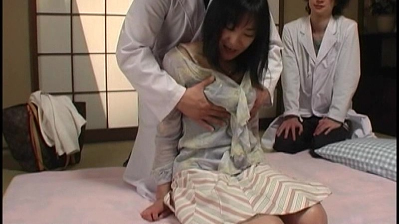 新・性生活の知恵 第3シーズン [今度は妻を輪姦しませんか!?] 友田真希 10枚目
