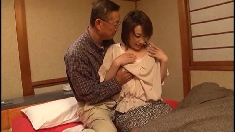 熟年を迎えた夫婦のためのスワッピングのすすめ〜50で初めて夫婦交換、60で凌●・乱交初体験〜 無料エロ画像3