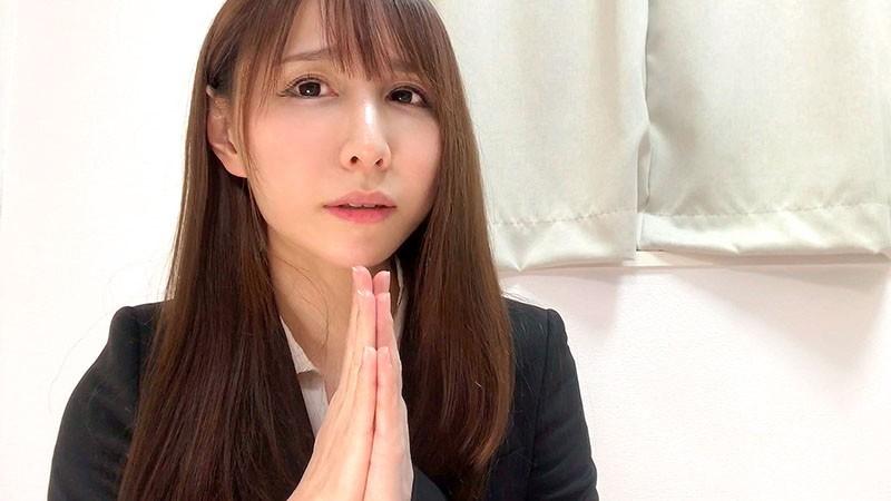 グラドル自撮り動画集2~おうちグラビア!~