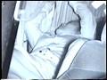 (csz00030)[CSZ-030] 「赤外線盗撮シリーズ」Vol.30 CAR SEX ダウンロード 8