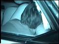(csz00032)[CSZ-032] 「赤外線盗撮シリーズ」Vol.32 CAR SEX ダウンロード 14