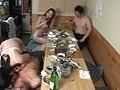 (curo00226)[CURO-226] ネットで集まった変態たちによる居酒屋乱交 ダウンロード 3