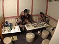 (curo00273)[CURO-273] ヤリ目コンパ ガチ盗撮 ダウンロード 6
