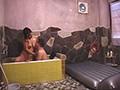 (curo00374)[CURO-374] ソープランド撮影 超テク泡姫たち ダウンロード 2