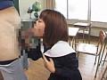 精液哀願少女sample11