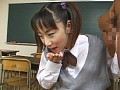 精液哀願少女sample17