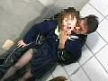 オレのアナル舌で拭いて〜100人 女子校生限定sample37