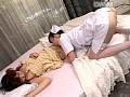 (d1008)[D-1008] 「この世で、いちばんエロいコト。」 『ダブル痴女の濃厚接吻セックス&ふたなりレズ』 雨宮ラム・楓アイル ダウンロード 25