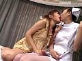 (d1008)[D-1008] 「この世で、いちばんエロいコト。」 『ダブル痴女の濃厚接吻セックス&ふたなりレズ』 雨宮ラム・楓アイル ダウンロード 26