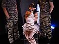 哀哭の姫君拷問 〜敵に捕まったプリンセスの無惨なる運命〜 Episode-3:残虐女体解剖に昇天するセリーヌ王女の蜜壺 篠宮ゆり