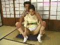 熟女童貞狩り 吉川由貴 0