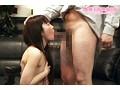 (dama00022)[DAMA-022] ザ・盗撮「十代」〜悪徳プロダクションでデビューを餌に性的な被害を受けた女生徒たち〜被害者◎17名 ダウンロード 10