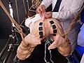電流絶頂拷問研究所 女体発狂痙攣クラゲ メスモル-006:恐慌の...sample11