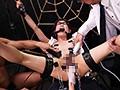 電流絶頂拷問研究所 女体発狂痙攣クラゲ メスモル-006:恐慌の...sample15
