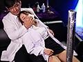 電流絶頂拷問研究所 女体発狂痙攣クラゲ メスモル-006:恐慌の...sample5