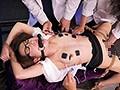 電流絶頂拷問研究所 女体発狂痙攣クラゲ メスモル-006:恐慌の...sample9