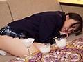 電流絶頂拷問研究所 女体発狂痙攣クラゲ メスモル-007:電獄卍固めの強制昇天に精神崩壊する号泣女学生 宮沢ゆかり