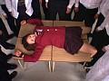 (dasd013)[DASD-013] 清純派女子校生佐藤ショコラ20連発中出し! ダウンロード 23
