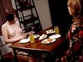 風間ゆみの動画「娘のアナルを調教する母」