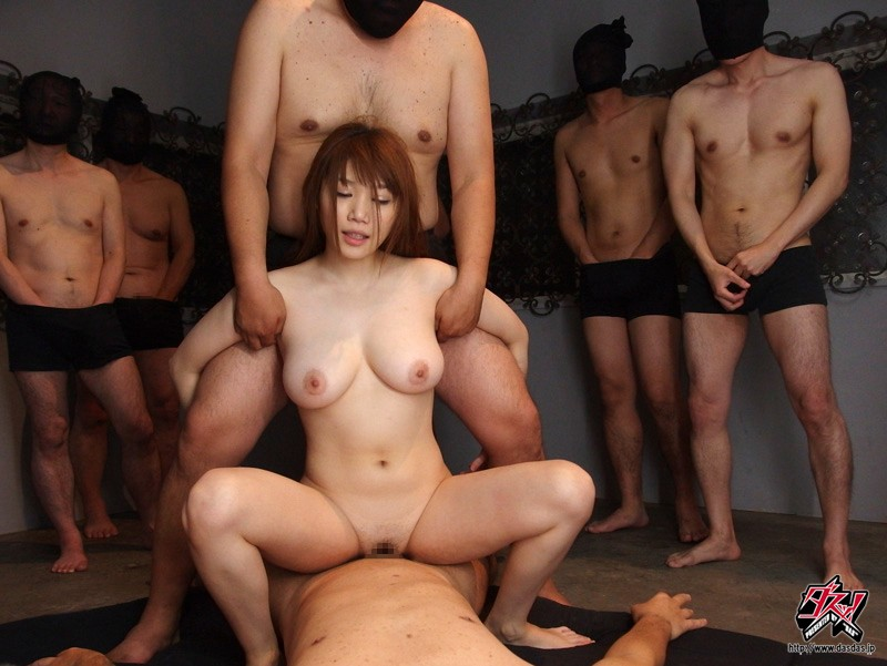 Hentai sucking dick pegging first time