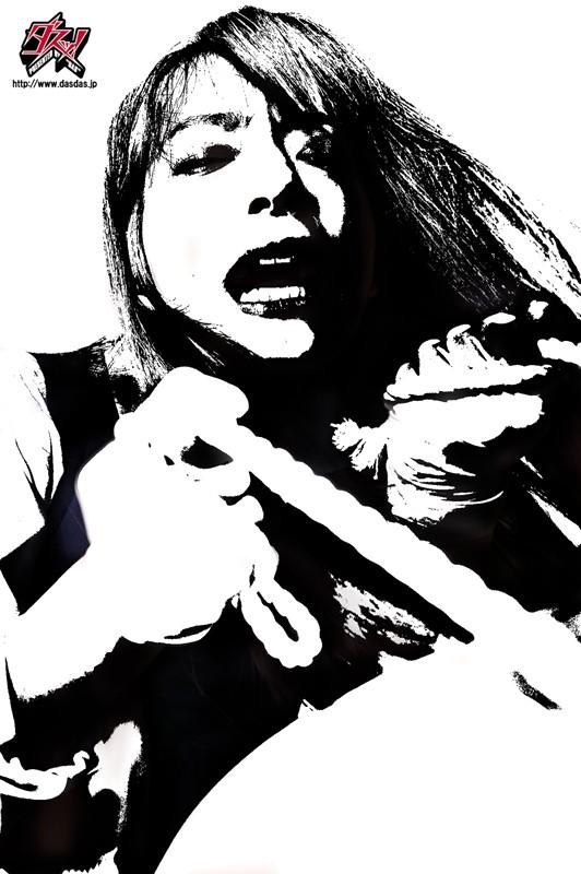 女子校生に逝かされたい。 あべみかこ キャプチャー画像 9枚目