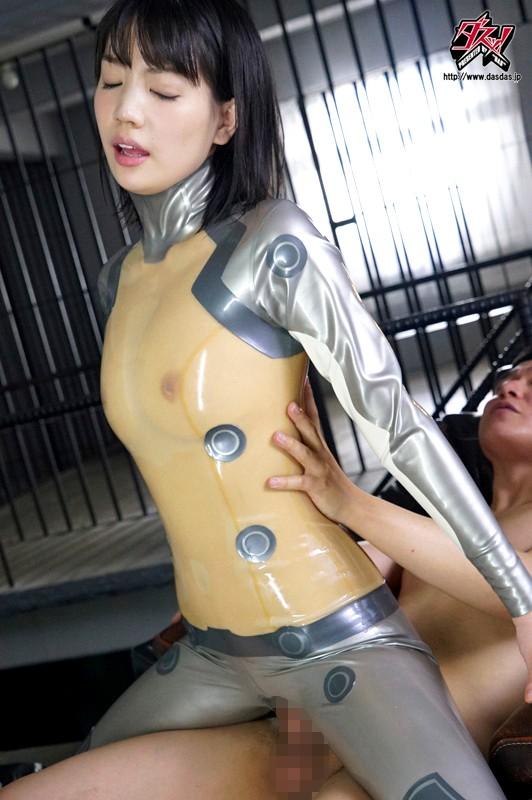 キャットラバーズ 鈴木心春 6枚目