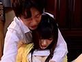 寝取られは鬱だが勃起する 久保田慶子1