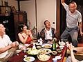 (dasd00402)[DASD-402] 未亡人ディストピア 春菜はな 〜死がふたりを分かつ時、癒しを求め田舎へ行く〜 ダウンロード 5