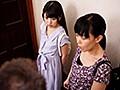 (dasd00474)[DASD-474] 近親寝取られ伯父相姦。娘を豹変させたモラルの無い巨根。 宮崎しおり ダウンロード 1