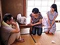 (dasd00474)[DASD-474] 近親寝取られ伯父相姦。娘を豹変させたモラルの無い巨根。 宮崎しおり ダウンロード 7