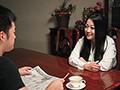 [DASD-505] 最愛の豊満爆乳妻が取引先のオヤジ社長に寝取られ種付けプレスされていた。 小向美奈子