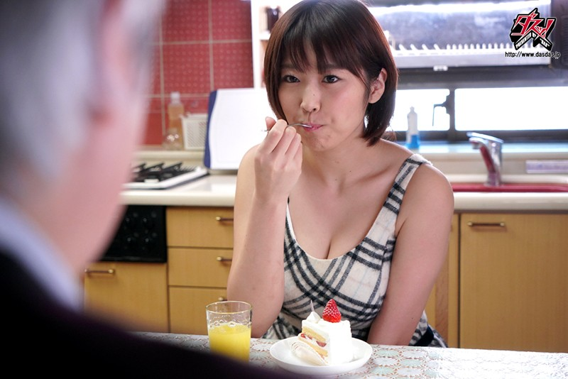 松本菜奈実,dasd00529,パイズリ,寝取り・寝取られ・NTR,巨乳,汗だく,美少女