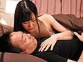 新妻がとにかくスケベで身が持たない。眠れぬ新婚生活。 美谷朱里