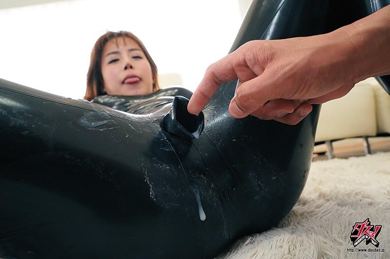 キャットラバーズ 永井マリア 9枚目