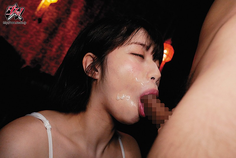 この女、肉喰系。天性の舌技 喰べるようにフェラする女。 石原希望