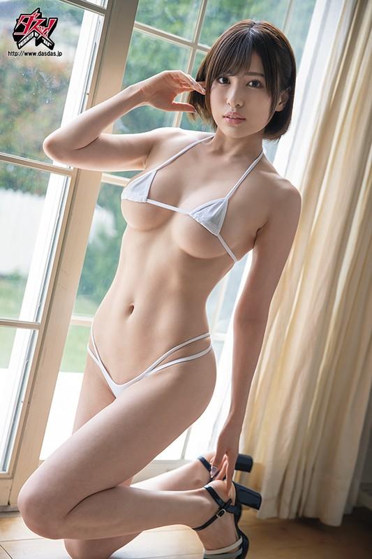 ワケアリ期間限定AV出演腹斜筋がシコい女子。Debut 麻倉なな