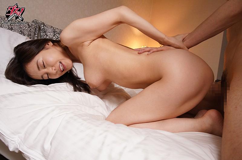 酔ってキス魔化する女上司。甘える彼女に僕の理性は崩れ落ちた。 篠田ゆう 画像5