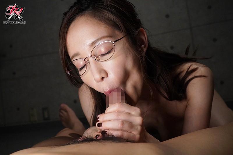 優しい淫グリッシュで何でも教えてくれるお姉さん先生。 篠田ゆう キャプチャー画像 8枚目