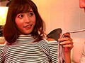 [DASD-815] 非行娼年 七瀬るい
