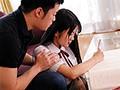 [DASD-822] 生徒を自宅に呼ぶ担任は高確率で挿入している。 舞奈みく