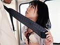 あの日、乗った電車で出会った美少女は、変質者を襲う痴女でした。 堀北わん