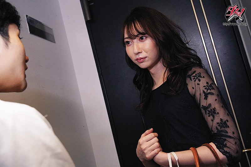 童貞のボクを大人にさせてくれた隣の男姉さん 愛沢さら