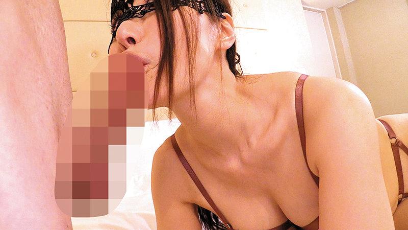 個人撮影 巨乳の変態淫語オバサマと濃厚ドスケベプレイ 滝川恵理