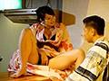 (dbdr00001)[DBDR-001] 栃木県の山奥にあるカップルや家族連れに密かに人気の隠れ家的温泉宿に二階堂ゆりが潜入!彼女(奥さん)にバレずにこっそり一晩で何人の男から搾り取れるのか!? ダウンロード 12