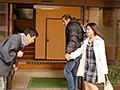 不倫温泉NTR 〜旅館の跡取りゲス息子と私の愛人〜 苑田あゆり