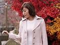 栃木県の山奥にある人気の温泉宿に「水野朝陽」が潜入!魅惑の美乳とテクニックで宿泊中の男性客の特濃ザーメンを何発搾り取れるのか!?