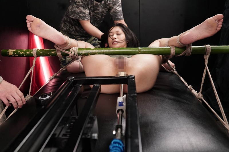 強烈なる無限絶頂の回廊に恐慌する女たち 残酷淫肉放置責め地獄 THE Baby Entertainment GOLD BESTのサンプル画像